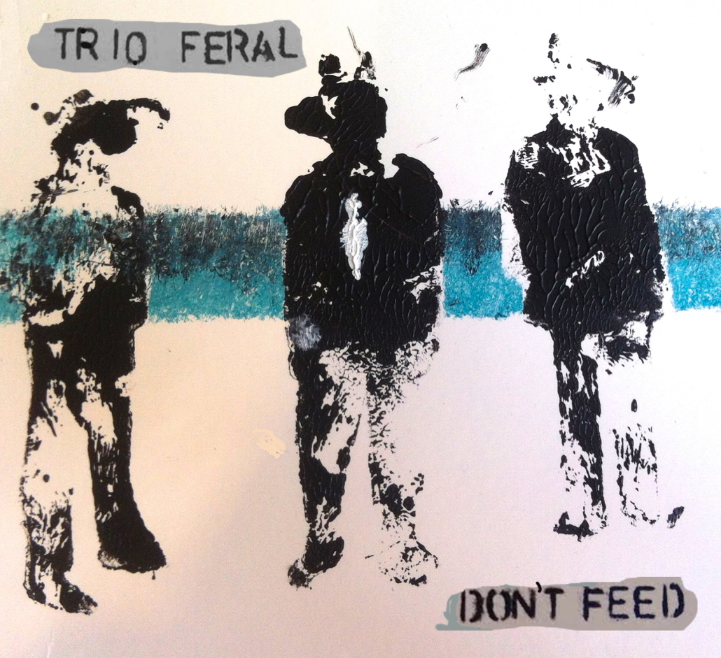 feral cover16=17 w apostrophe